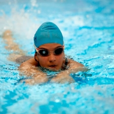 UAE Swimming Gala Awards