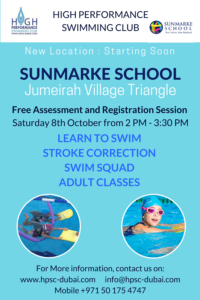 sunmarke-school-flyer-with-assessment-2-3-30-pm
