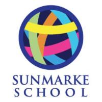 Sunmarke Logo